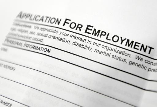 Unemployment Benefits_560736