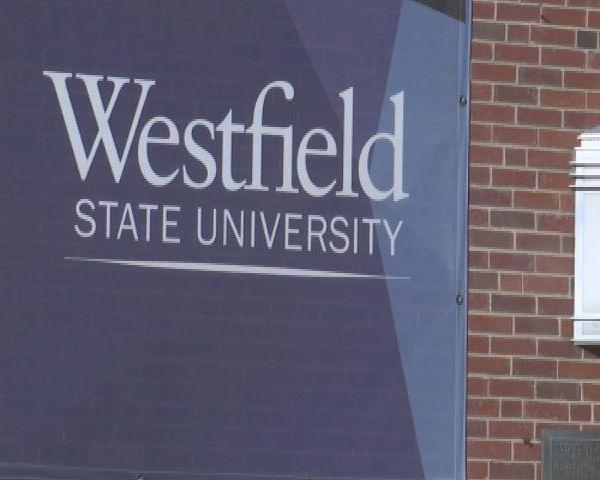 westfield state best value.jpg