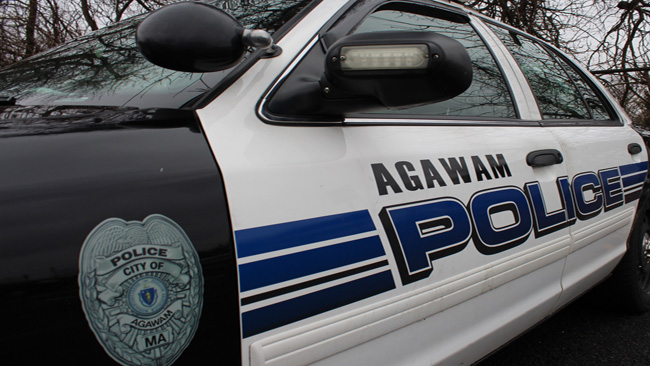 Agawam_Police_Vehicle3_1525438650293.jpg