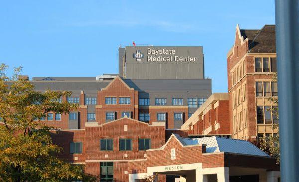 Baystate_Medical_Center_Springfield5_1537225912726.jpg
