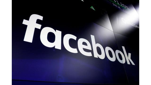 Facebook-Housing Discrimination_1538212077528