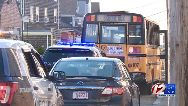 Fall River bus incident_1538215908221.jpg.jpg