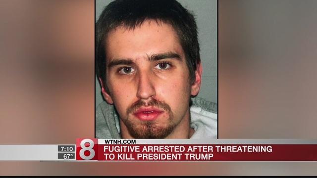 Fugitive_accused_of_threatening_Trump_ar_0_56455186_ver1.0_640_360 (WTNH)_1537692111184.jpg.jpg