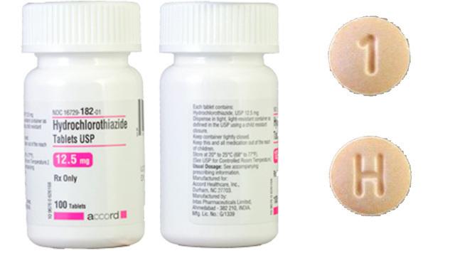 Hydrochlorothiazide Tablets recall_1535855945509.jpg_53913595_ver1.0_640_360_1535922262872.jpg.jpg