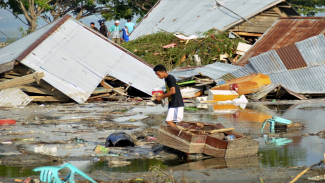 Indonesia Earthquake_1538216600662