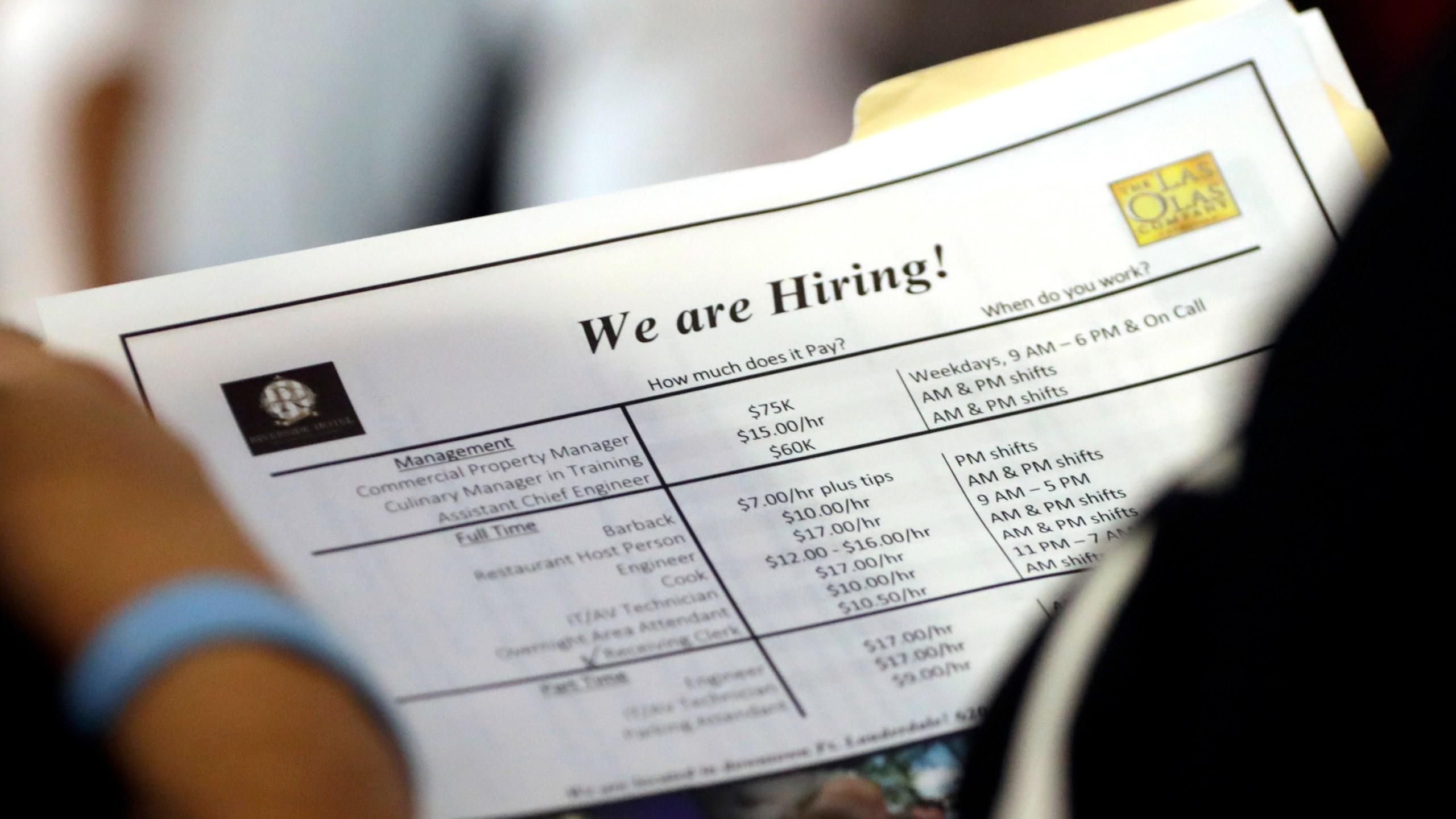 Jobs_Report_97065-159532.jpg34719853