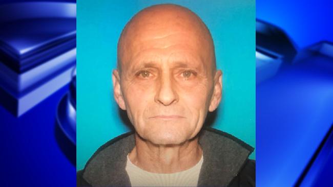 Longmeadow Police missing man1_1537311826697.jpg.jpg