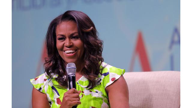 Michelle Obama_1537002358815