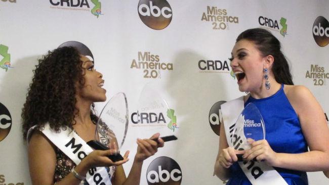 Miss America_1536486797290.jpg.jpg