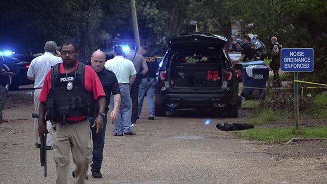 Mississippi Police Killed_1538240813012