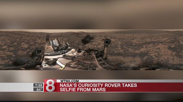 NASA_s_Mars_rover_Curiosity_snaps_dusty__0_54672783_ver1.0_640_360 (WTNH)_1536483477970.jpg.jpg