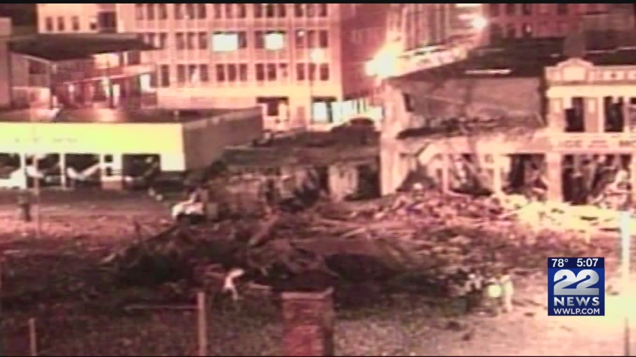 Springfield_gas_explosion_history_0_20180914230019