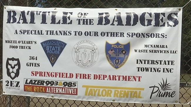 battle of the badges.jpg