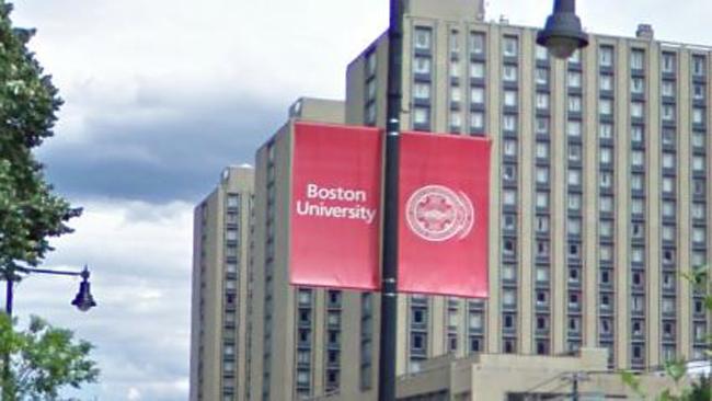 boston university_1535892687605.jpg.jpg