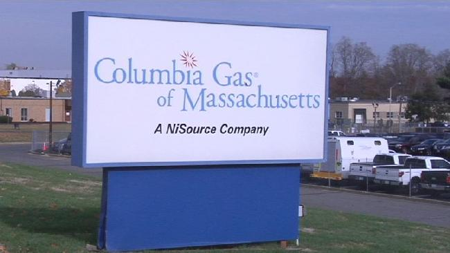 Columbia Gas Winter Rates_287729