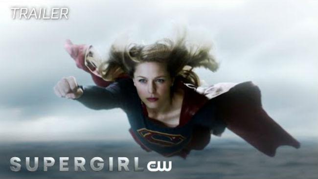 cw supergirl_1536781044270.jpg.jpg