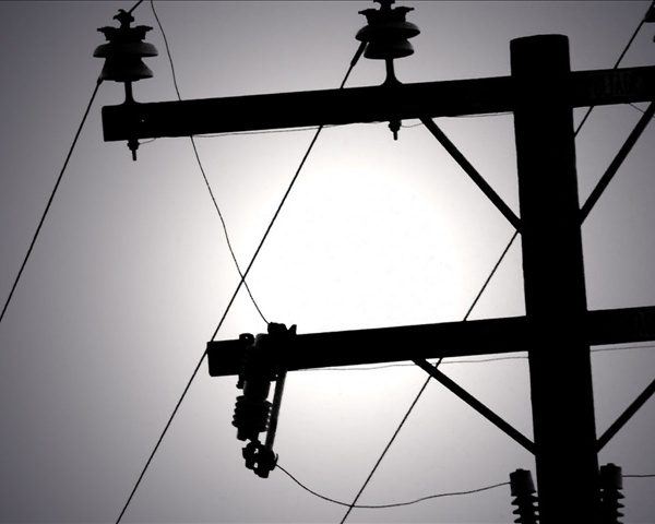 electrical-tower_498342