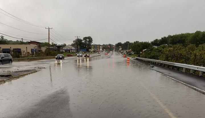 hadley rt 9 flooding_1537281583370.jpg.jpg