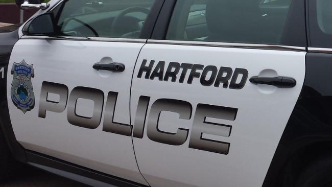 hartford-police-car_206116