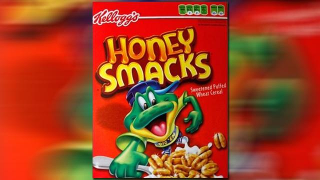 honey-smacks-recall_1529014670450_45500880_ver1.0_640_360_1529016419591_45503096_ver1.0_640_360_1529028983593-727168854.jpg