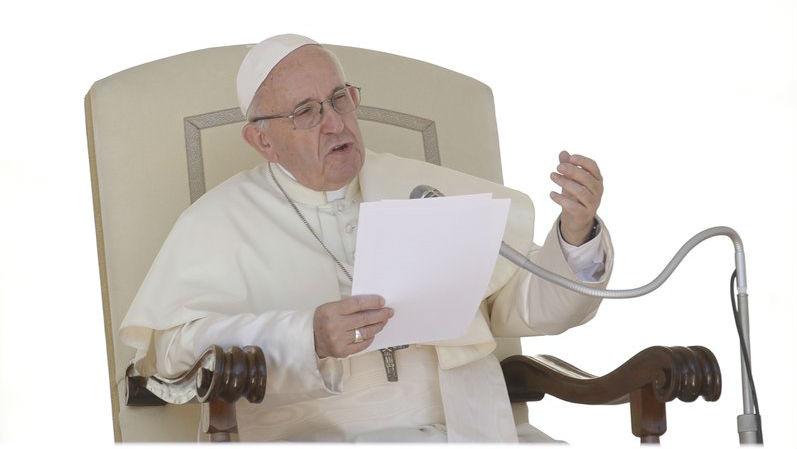 pope francis_1536865362660.jpg.jpg