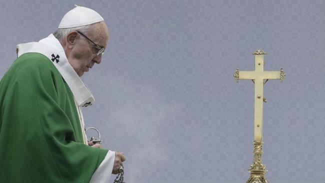pope francis_1537714510059.jpg.jpg