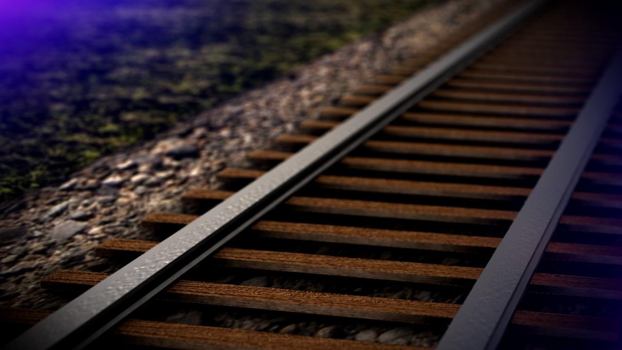 railroad_524556