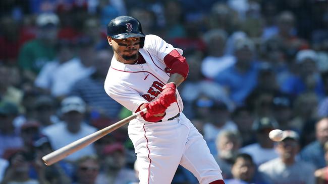 Mets Red Sox Baseball_1537184397948