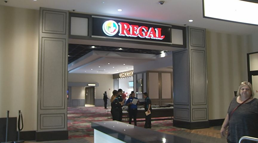 regal cinemas preview_1537738735361.jpg.jpg