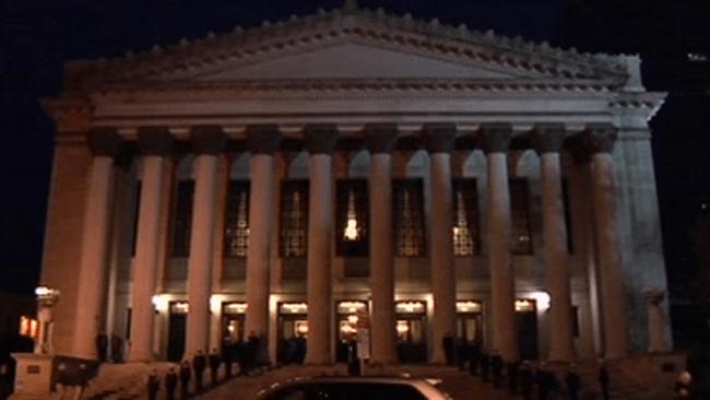 symphony hall at night_1536597754274.png.jpg