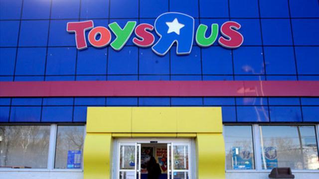 toys-r-us_1525107428675_41239594_ver1.0_640_360_1535932093246.jpg