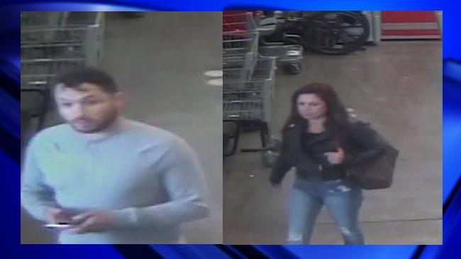 wallet suspects_1537471551026.jpg.jpg
