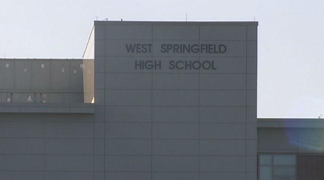 west springfield high_1536283191999.jpg.jpg