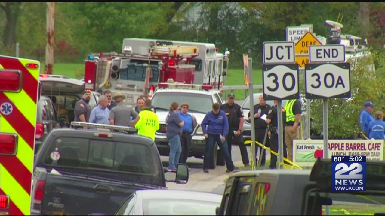 20_people_dead_after_limo_crashes_in_ups_0_20181008100210