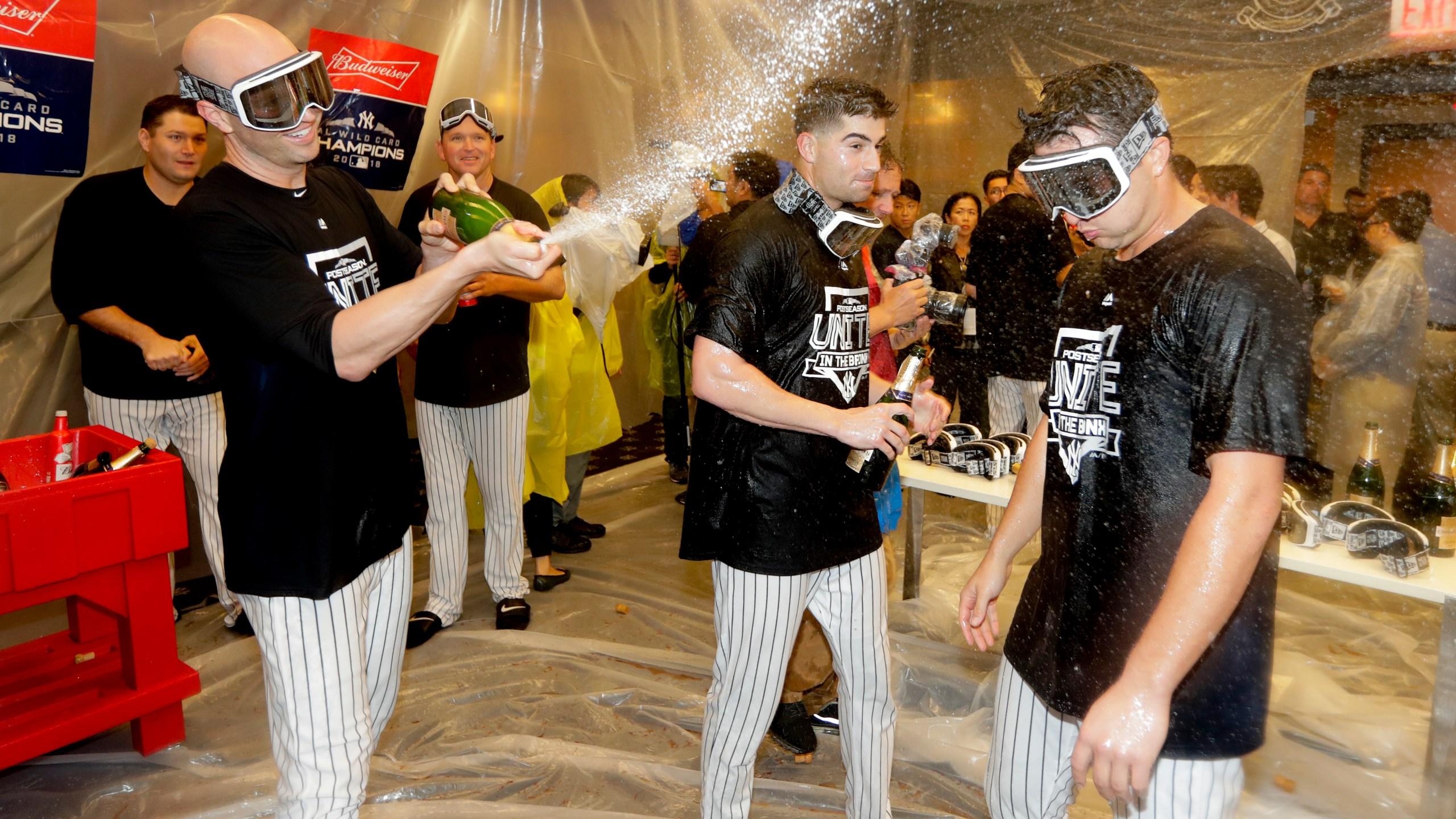 Athletics_Yankees_Baseball_10848-159532.jpg04395293