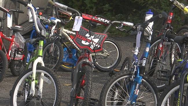 Bob bike_1538690023028.jpg.jpg