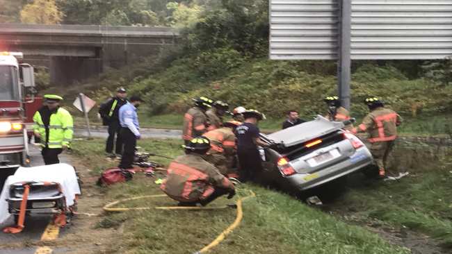 Holyoke accident_1539314617697.jpg.jpg
