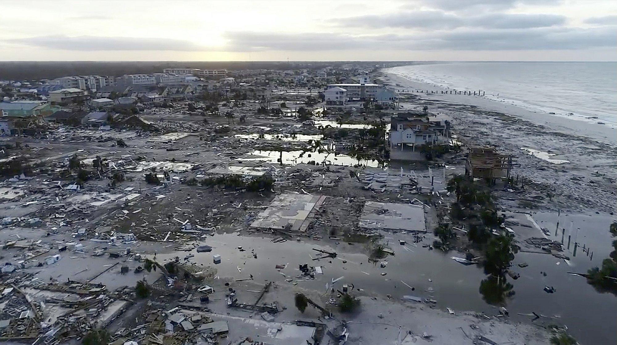 Hurricane Michael_1539351227304.jpeg.jpg