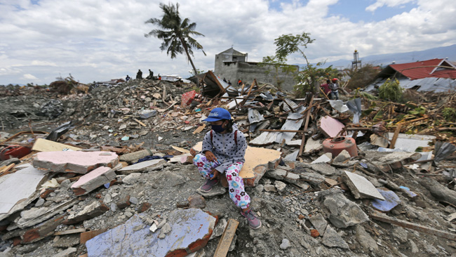 Indonesia Earthquake_1539001208196