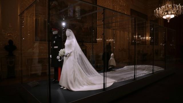 Markle wedding dress_1540585045679.jpg_60260250_ver1.0_640_360_1540630712885.jpg.jpg
