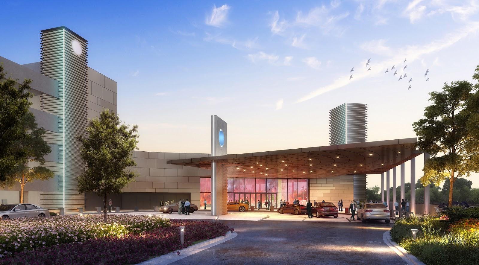 New East Windsor casino rendering_1528985234721.jpg.jpg