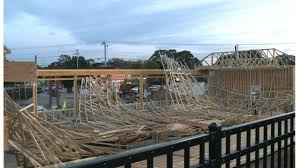 Roof of paritally constructed building collapses in Attleboro_1540045581933.jpg.jpg