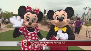 Scattering askes at Disney parks_1540631245271.jpg.jpg