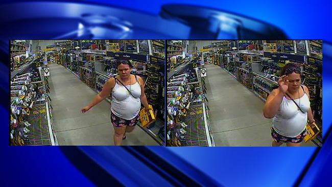 Shoplifting suspect springfield_1539311873168.jpg.jpg