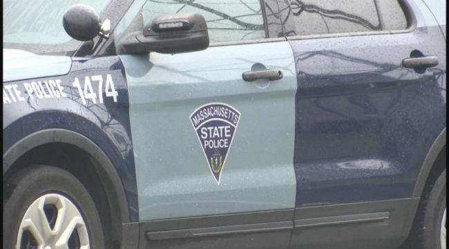 State police scandal_1530220788038.jpg.jpg