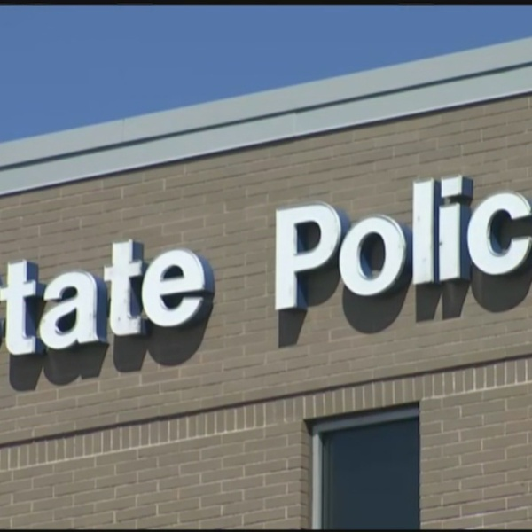 State_Police_Overtime_Controversy__Will__0_20180328232418