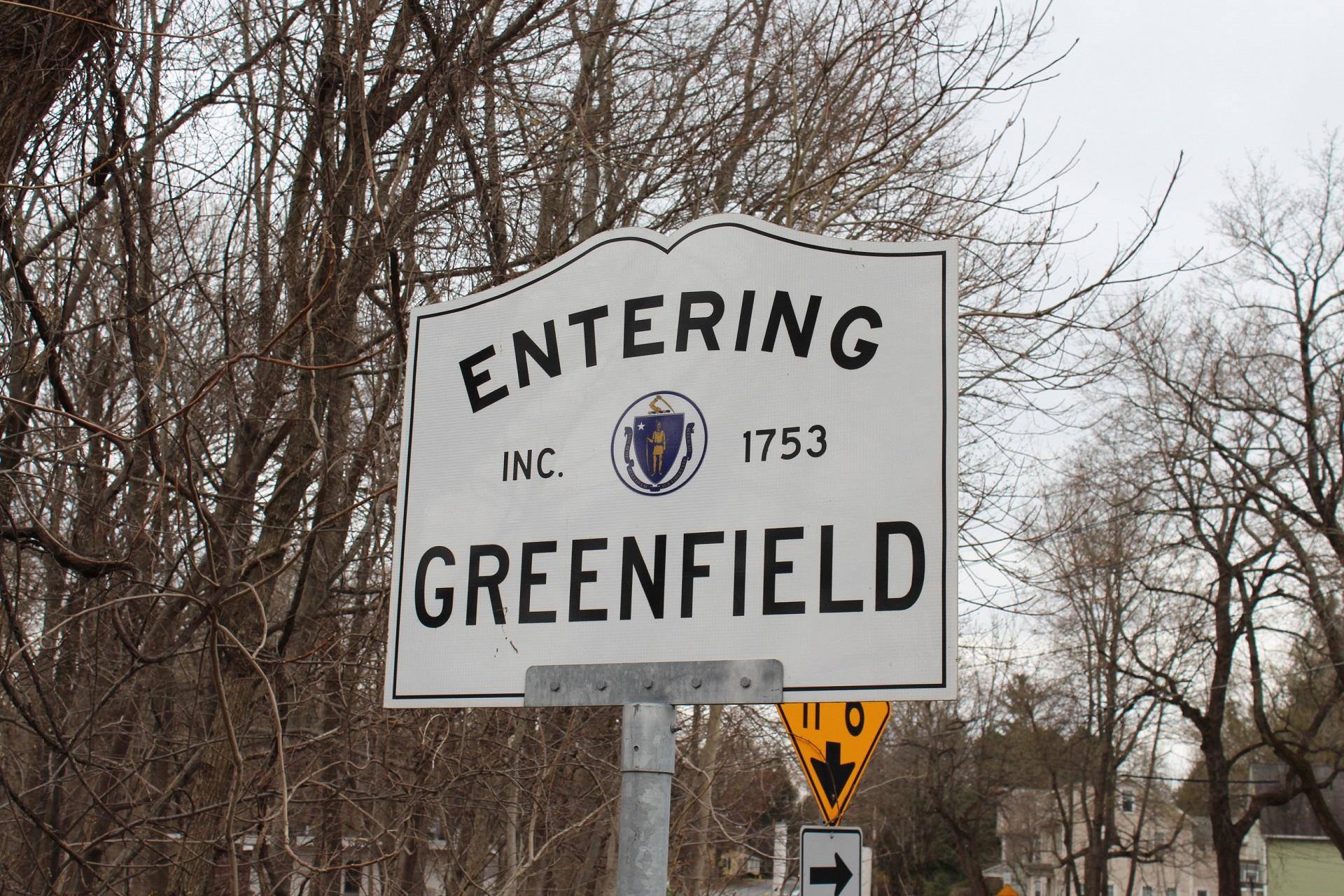 TownSigns_Greenfield_1537717389827.jpg