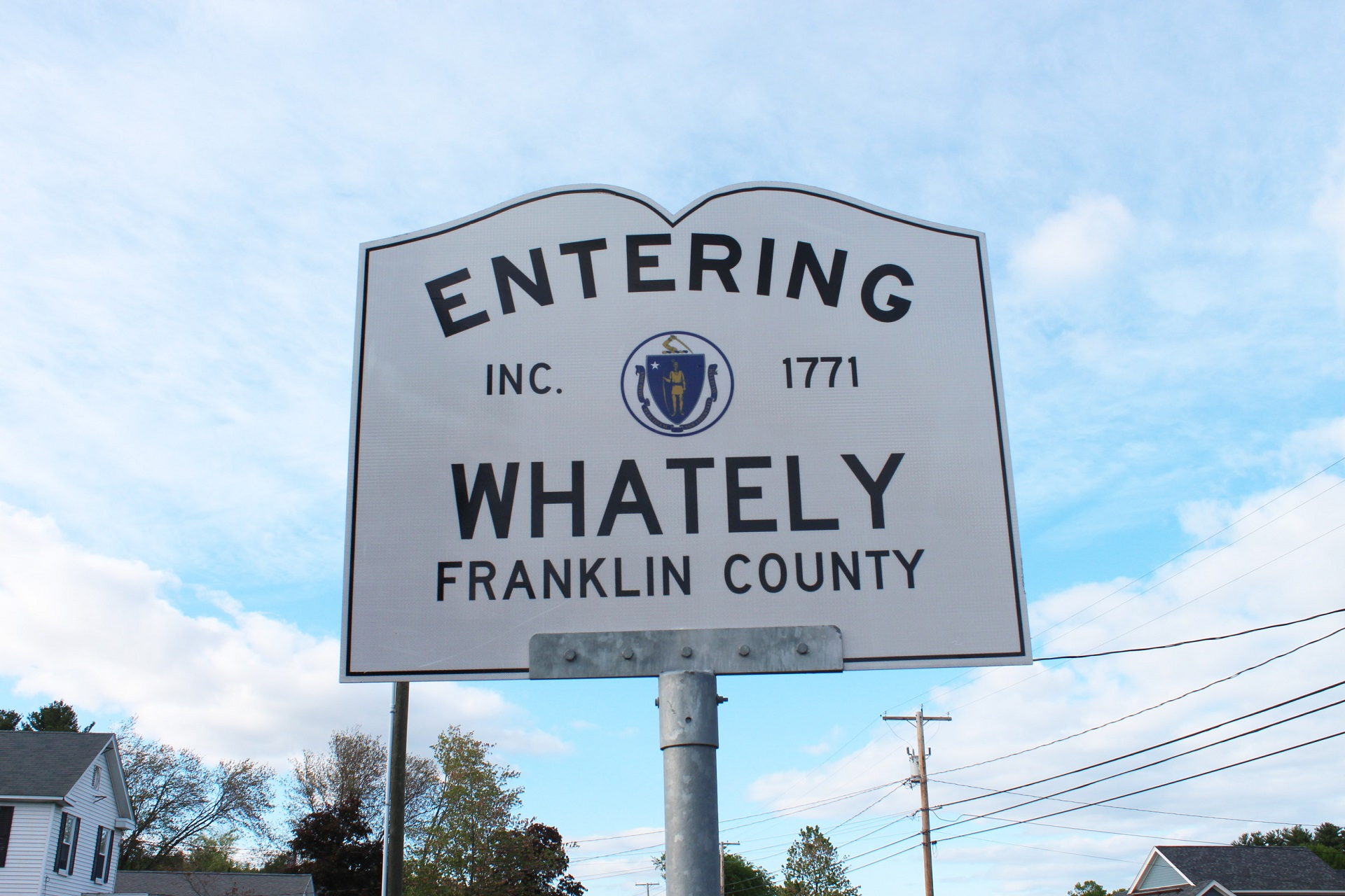 TownSigns_Whately2_1540225378650.jpg