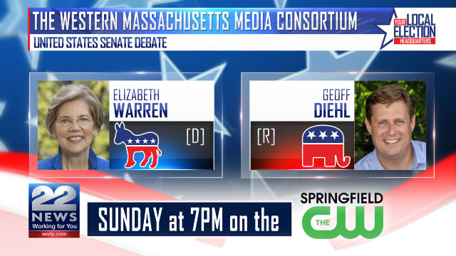 WM Media Consortium Debate_Sunday 7PM_1539967877063.jpg.jpg