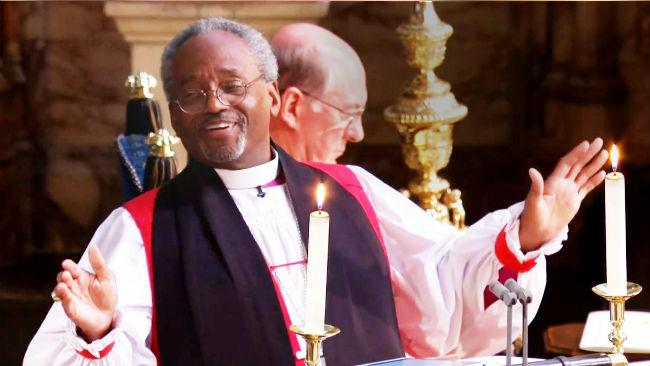 bishop curry_1540113849936.jpg.jpg